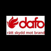 dafo_web