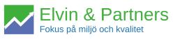 Elvin och partners