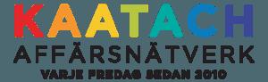 logo-135xx@kaatach