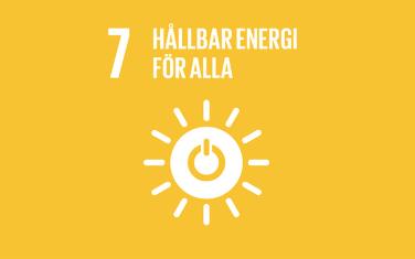 Mål 7_ hållbar energi för alla