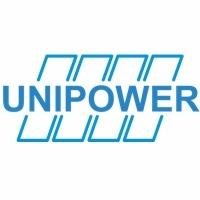 logo-unipower